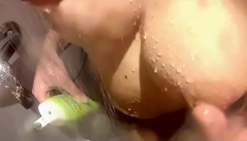 indian new porn star