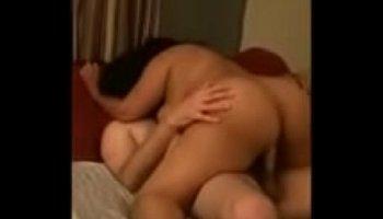 phool aur kaante actress name