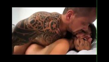 ramya krishnan hot sex videos
