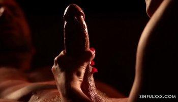 sex video of kriti sanon