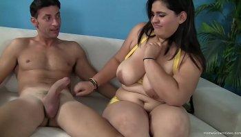 tamil new village sex videos