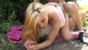 kerala school girls sex video