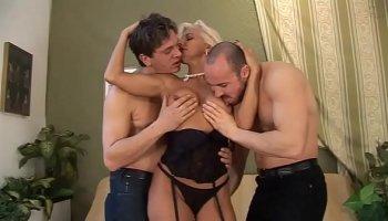 lisa ann my first sex teacher