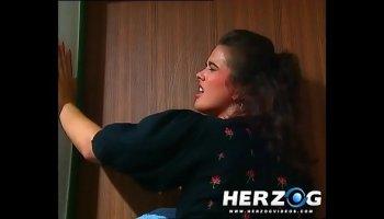 priyanka chopra boobs images