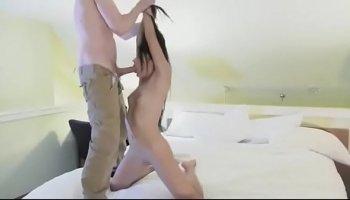 radhika apte leaked photos