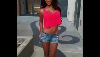 sex kahani baap beti
