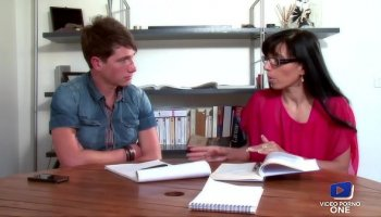 videos porno xxx de chinas