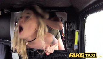 www xxx telugu sex videos