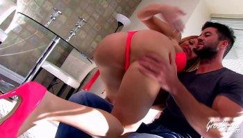 japan mom sex video