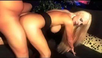 katrina kaif sex video full hd download